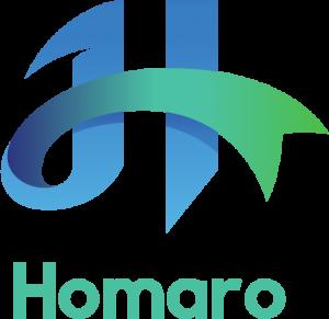 Homaro BV
